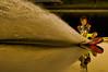 lr-0360 (Bernard Fisher) Tags: ski reflection water southafrica nikon satellite reflexions waterski d90 trickski nikond90 waterskid90waterski mtrtrophyshot