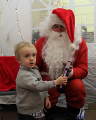 brian & santa (hurleypatricia33. Thank you for your comments) Tags: patricia hurley tatie aglish