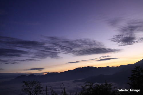 20090322阿里山祝山日出_024