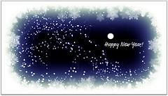 "Happy New Year! (""alley cat photography') Tags: newyorkcity bokeh christmaslights columbuscircle picnik happynewyear timewarnercenter felizanonovo ilovenewyork 70300mmlens gelukkignieuwjaar bonneanne  feliceannonuovo szczesliwegonowegoroku blwyddynnewydddda prositneujahr gelukkigenuwejaar shuvonabobarsho soursdeychhnamtmei felianynou xinniankuaile sretnanovagodina godtnytr kiortamepivdluaritlo felicannovanjaron onnellistauuttavuotta bliadhnamhathur kenourioschronos hauolimakahikihou lshannahtovah nayevarshakishubhkamanyen boldogooyayvet selamattahunbaru salehnowmobarak sanahjadidah bliainnuafemhaisedhuit akimashiteomedettogozaimasu saehaebockmanibadeuseiyo newrozpirozbe laimingunaujujumetu issenattajba nawabarshakoshuvakamana godtnyttr nupelayiaigolongyu salehnowratabrikmigouyam manigongbagongtaon navesaldimubarak annoufericit manuialetausagafou astastlivynovyrok srenonovoleto iyosanadcusuboofiican herizamwakampya eniyaputhandunalvazhthukkal sawadeepeemai yeniyilinizkutluolsun nayasaalmubbarakho chucmungtannien coldmoon farsltkomandir nikond700  sunleenfailok snowflakeframe sanasaeeda laimgojaunogadu flizaonuevo gottnyttrwarsaenggal znovymrokom newyearseveinbokeh"