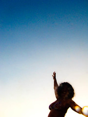 Hoje  meu aniversrio ! (Paula Marina) Tags: birthday summer brazil praia beach me rio brasil riodejaneiro myself sensual celebration brazilian vero summertime brunette euzinha acqua aniversrio bodies morena happynewyear hapiness 2010 leblon argos 0301 celebrao morrodoisirmos aqutica paulamarina brazileira g9 capricorniana todayismybirthday 03012010 riolifestyle vero2010 summer2010 fotodezlobato felizanonovotometoo gettyvacation2010 paulamarina