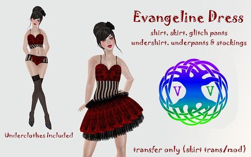 VV--EvangelineDress-ad