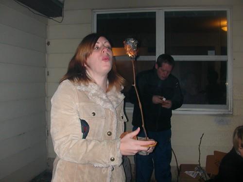 Dec 28 2009 Lois