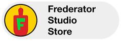 Frederator Studio Store