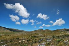 solole (mountainSeb) Tags: africa red mountain black clouds landscape town south hill cape noordhoek kommetjie fynbos solole cloudslightningstorms