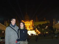 (Piur) Tags: barcelona nocturna helio piur