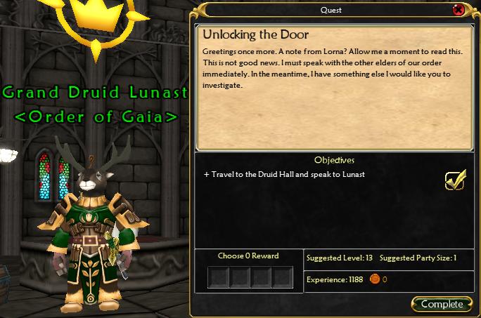 Anglorum / Quest / Unlocking the Door 4252788071_f7b7a0acaa_o