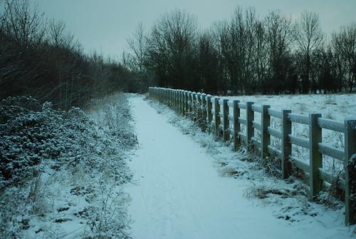 DSC_3880-snowy-path