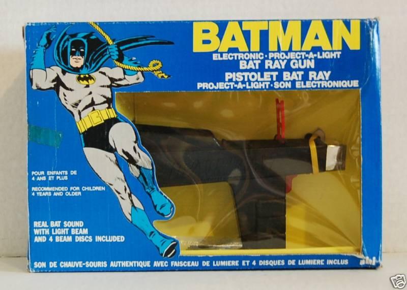 batman_ahibatray