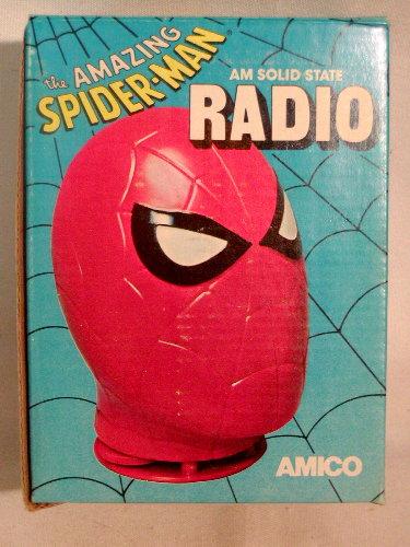 spidey_radio1