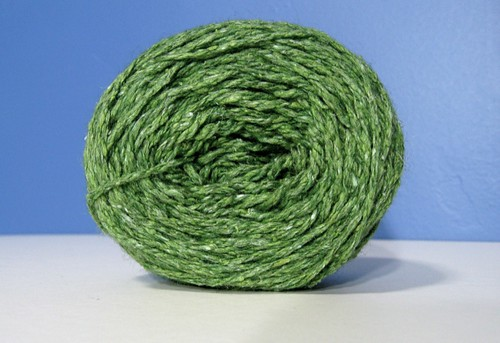 Plymouth Yarn Royal Llama Linen