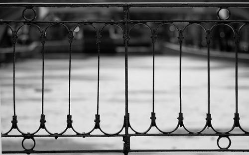Ultime barrière