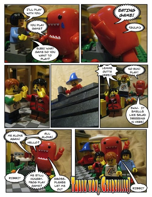 New Domo! Page_2