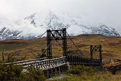baudchon-baluchon-patagonie-sud-20091222-0045