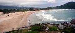 Ferrugem (alvez) Tags: reveillon summer brazil sun sol praia beach brasil playa verano brazilian galera garopaba ferrugem brasileiro sul guarda calor guardadoembau verao