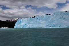 baudchon-baluchon-patagonie-sud-20091224-0058