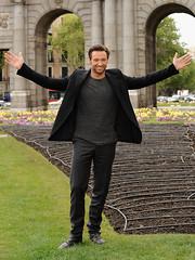 Hugh Jackman! (Bulge.Master) Tags: man hot sexy daddy dad hunk jeans bulge sexe bulges
