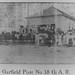 1919 Jun 5b