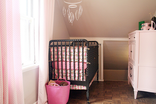 MakingItLovely_Crib