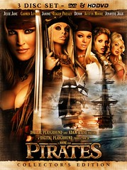 pirates-xxx-000-cover-front