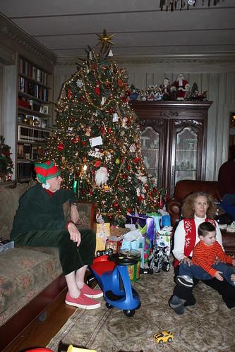 December 09 031