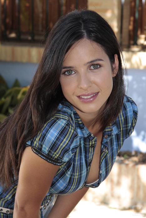 Paula Prendes 02