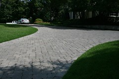 "Residential Driveway • <a style=""font-size:0.8em;"" href=""http://www.flickr.com/photos/36642140@N07/4304107303/"" target=""_blank"">View on Flickr</a>"