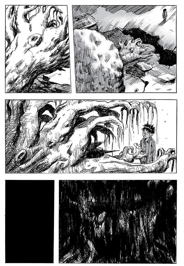 BLUE JOKER_頁面_33