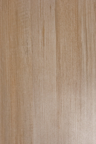 Texture: Wood Grain
