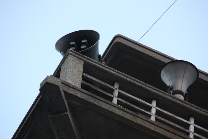 雲林虎尾合同廳舍006
