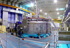 Reactor LDX