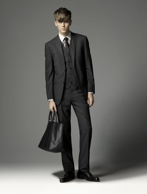 Daniel Hicks0033_Burberry BL(official)