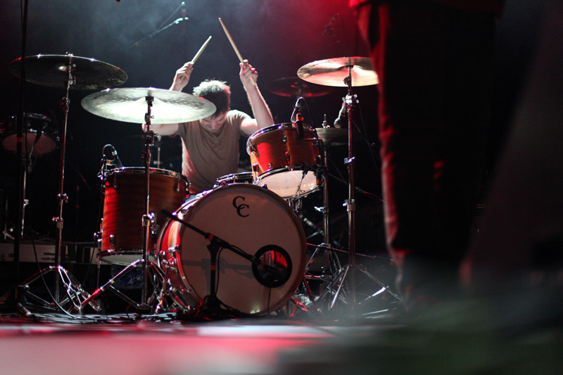 20100130_MANCHESTER_ORCHESTRA_3