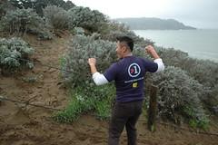 DSC_4713 (Rarrbina) Tags: gto bakerbeach wildflowertraining