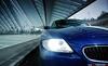 The ///M Coupé.. (Luuk van Kaathoven) Tags: blue nikon photoshoot m explore bmw headlight van luik coupé liège luuk z4m explored d80 luukvankaathovennl kaathoven