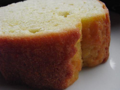 02-03 lemon poundcake