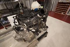 APRMS-181-build