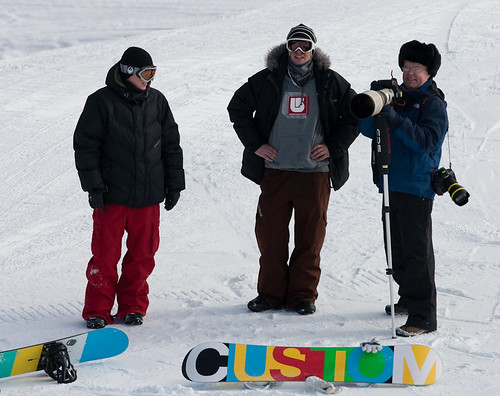 snowboarding_02.04.2010_wu-8780