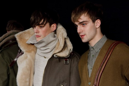 Alexandre Imbert3078_FW10_Milan_Burberry Prorsum BS(Dazed Digital)