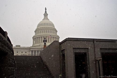 20100130C_Capitol01