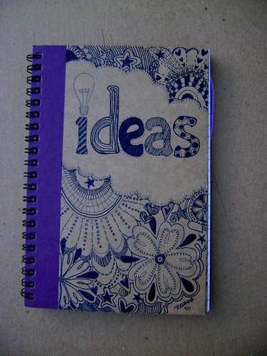 IdeeFixee_2