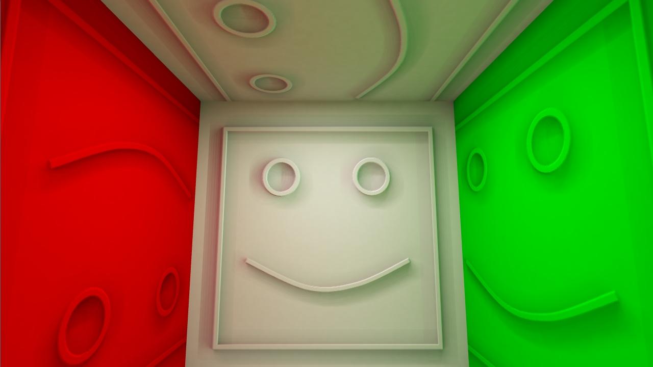 (SS Bump) RGB5 diffuse