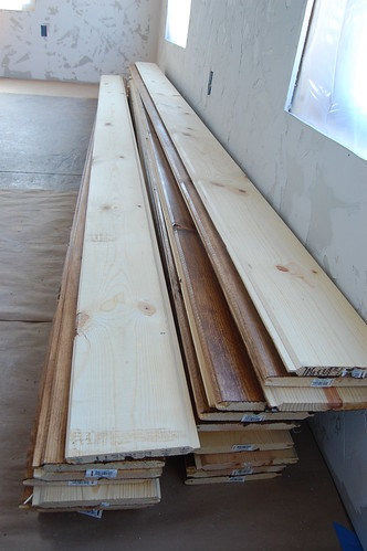 pine ceiling in basement wood ceiling 101 how to install tongue groove paneling diydiva