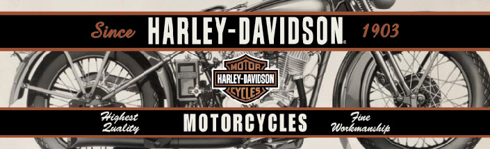 Graphics For Harley Davidson Rear Window Graphics Www - Chevy rear window decals trucksharleydavidson rear window graphic decal lightning