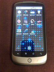 google nexus android