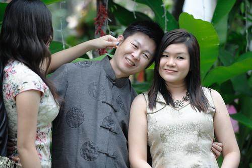 Foodie CNY (3)
