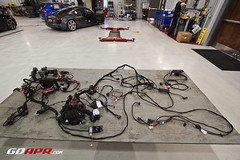 APRMS-181-build-wires