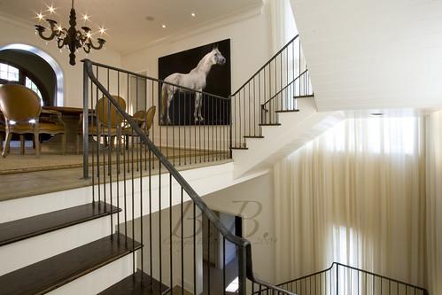 rv stairs