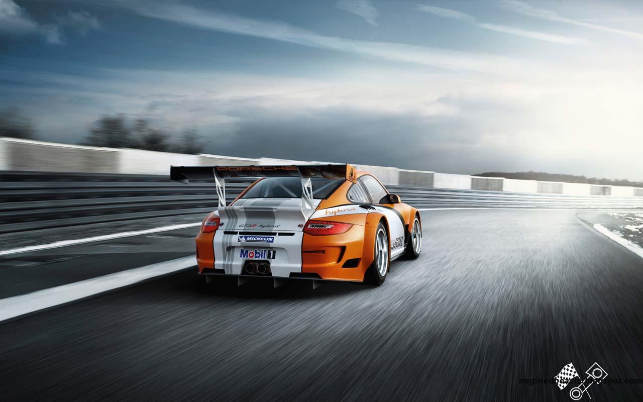 GT3 R Hybrid 03