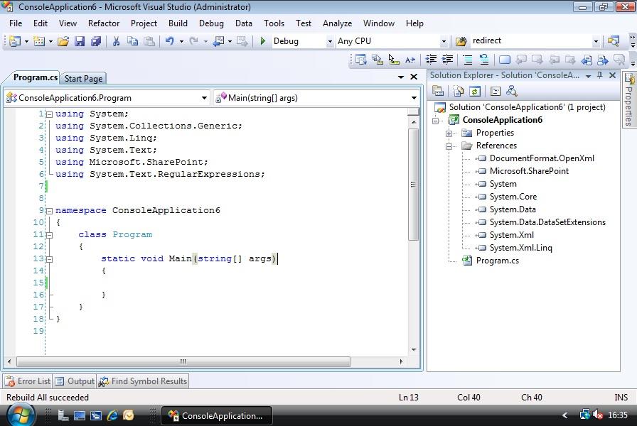 OpenXML1